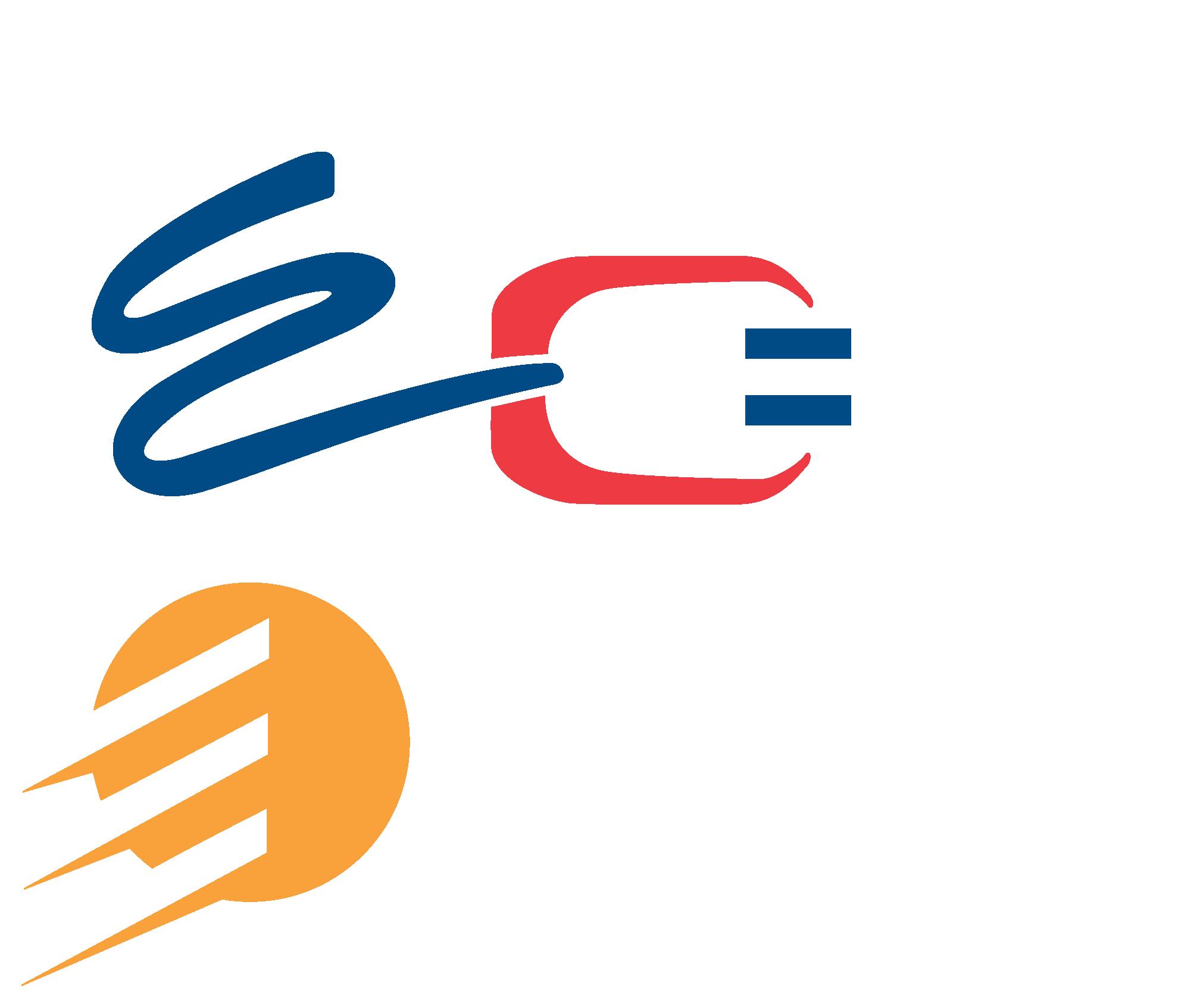 ECRA ESA -01